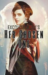 Her Chosen one by Excruciate_24