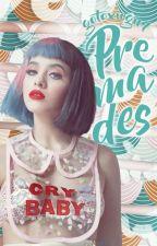 Premades   CERRADO by gotoxicgirl