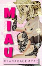 MIAU [LULI]  by TanakaSempai