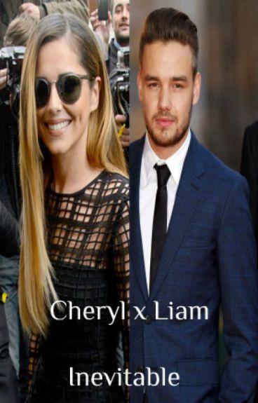 Cheryl x Liam: Inevitable