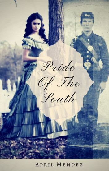Pride of the South - ON HOLD
