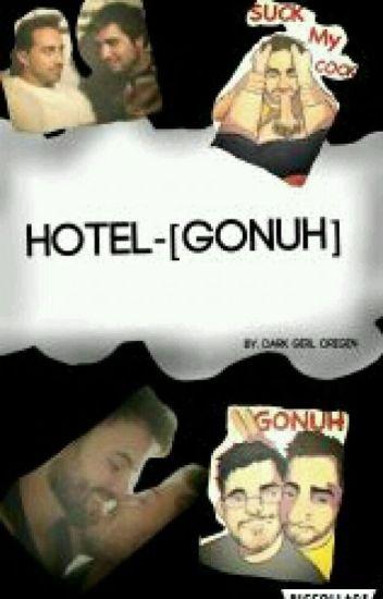 Hotel-[Gonuh]