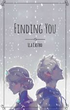 Finding You by _leacastro_