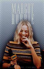 Margot Robbie » Facts by -itspidey