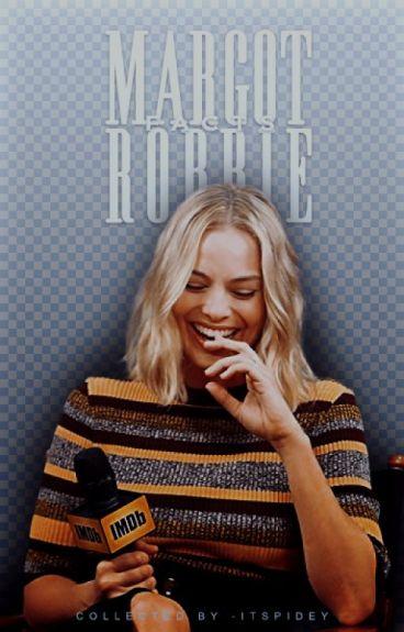 Margot Robbie | Facts