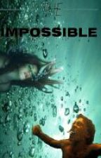 The Impossible (Tom Holland-Lucas Bennett) by G_Riggs_1D