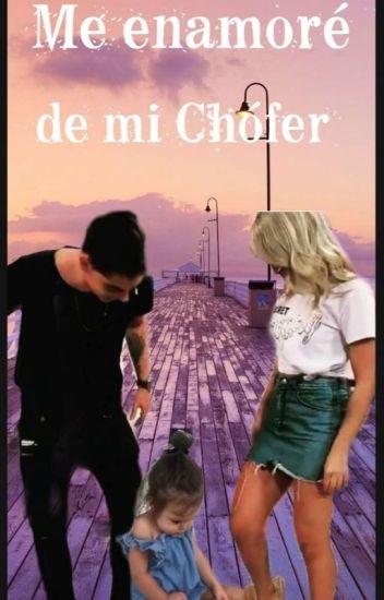 Me Enamore de mi Chofer(?