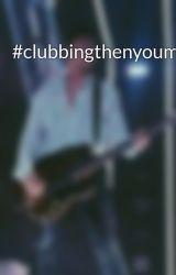 #clubbingthenyoumeetyourtwinvibes by JBLOVERRRRRRRRRRR