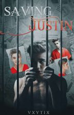 Saving Justin ✔ by vxytix