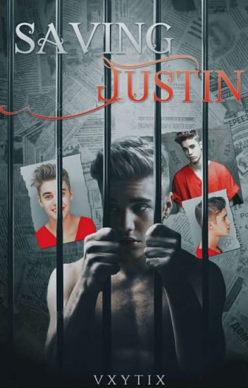 Saving Justin ✔