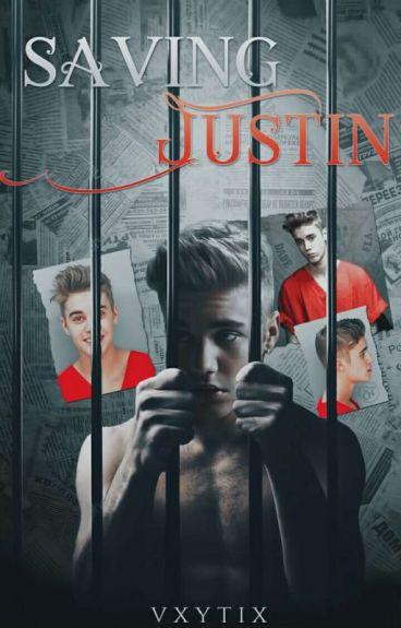 Saving Justin
