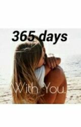 365 Days With You  by EXOs_property