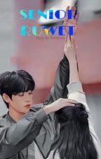 Detektif A  by ShaskyaDwi