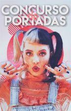 Concurso de Portadas || CERRADO by -SnowBlack
