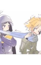 Sarcasm -Craig Tucker X Tweek Tweak ✔    by that_one_otaku_girl