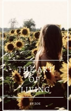the art of living   harry styles au by breathtakinghes