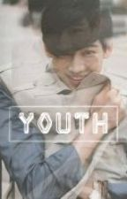 Youth. [YugBam] by Puppetaw