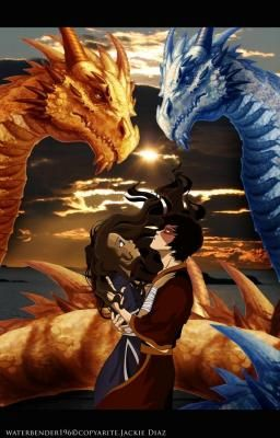 Avatar: Katara and Zuko's Complex Love