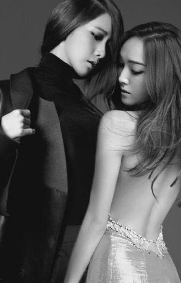 Mều của Im Ca ( Cover Yoonsic )