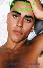 Jack Gilinsky imagines by my-boys-from-omaha