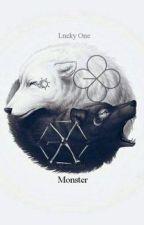 EXO - Teorías by eggydae