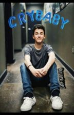 Cry Baby [Hunter Rowland] TERMINADA by ehxavs
