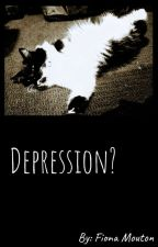 Depression? by fmout1