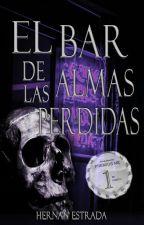 El bar de las almas perdidas by OskyHernn