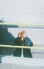El Joven Seductor (bts) by todosmeaman018