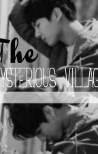 The mysterious village by vkook8_8