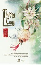 THƯỢNG CUNG by joyloichoi