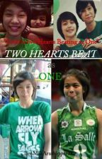 Two Hearts Beat as ONE by Yurisistable_sone