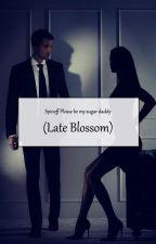 Love U [Triplet Series: Deva Story] #1 by Ombus-ombus