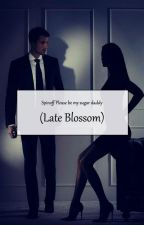 Love & Sex [Triplet Series: Deva Stories] by gd_taetae