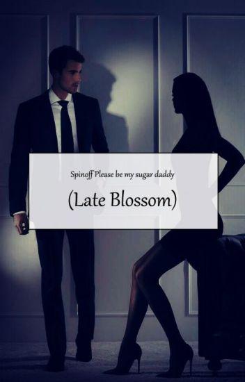 Love U [Triplet Series: Deva Story]