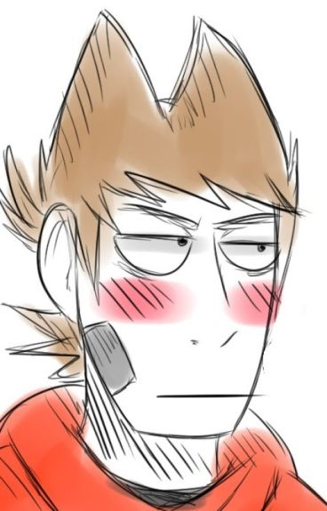 Ask Tord from Eddsworld, a question!!