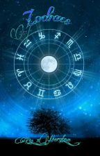 Zodiacs by _xmartyna_