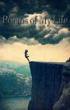 Poems of My Life by FireHeart2805