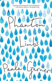 Phantom Limbs by Paula Garner by mirarahmed3