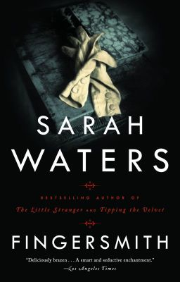 [Edited] Fingersmith - Sarah Waters