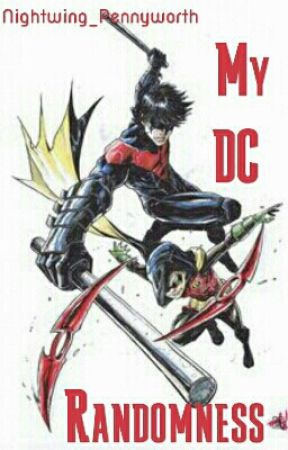 Learn How to Draw Red Arrow from Young Justice (Young Justice ... | 450x288