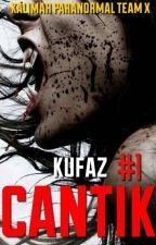 CANTIK by kufazuke