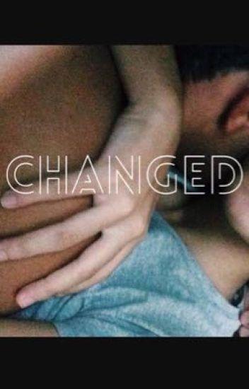 changed; hbr