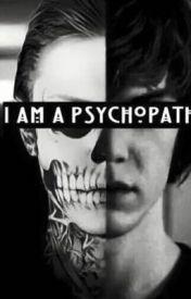 I am a psycopath by fxckin_rejext