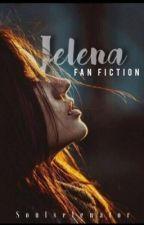 Jelena 1 Shots by Soulselenator