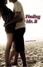 Finding Mr B (TeacherxStudent) by StoriesOfSecrecy