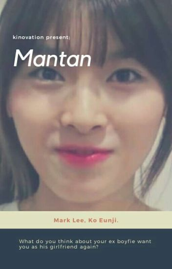 mantan ; +markoeun✔ [privated]
