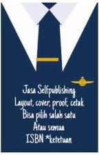 Jasa Selfpublishing by ainunufus