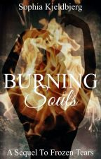 Burning Souls (F.T Sequel) by SophiaKjeldbjerg