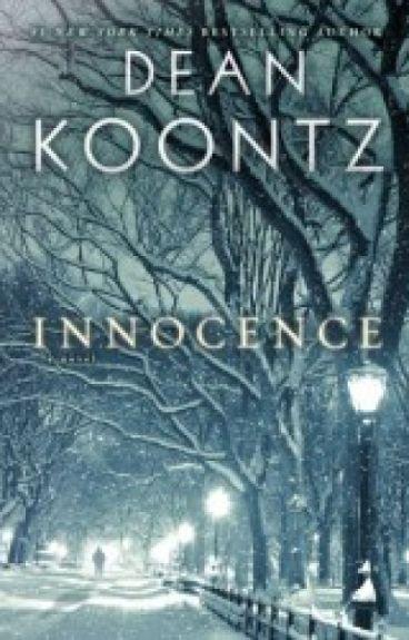dean koontz innocence epub  website